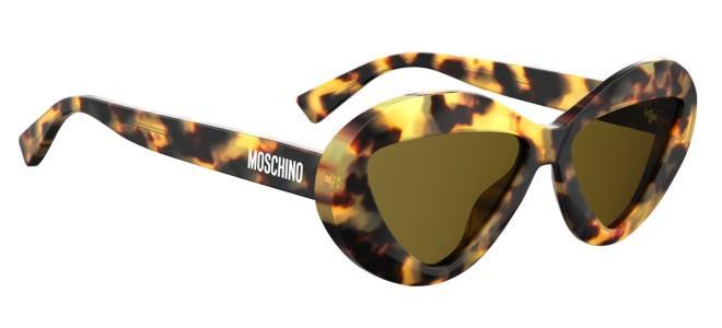 Moschino MOS076/S