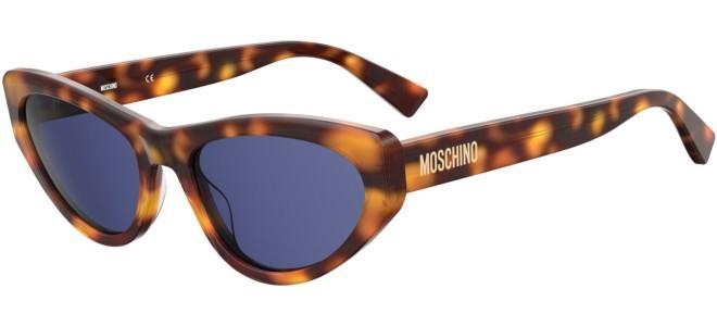 Moschino solbriller MOS077/S