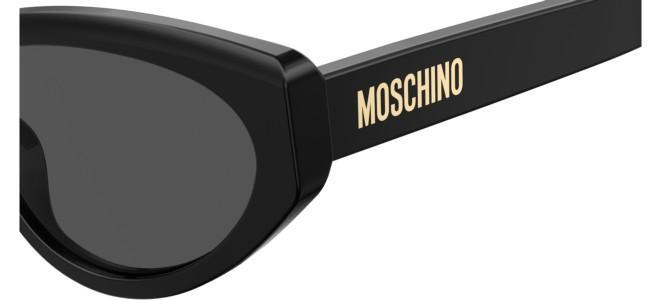 Moschino MOS077/S