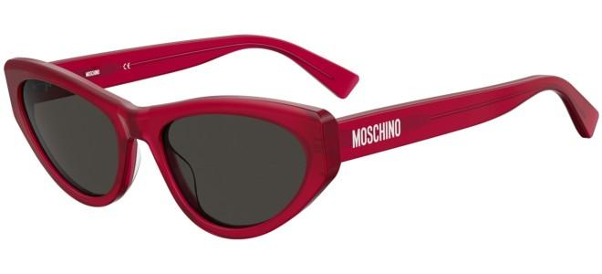 Moschino solbriller MOS077/S