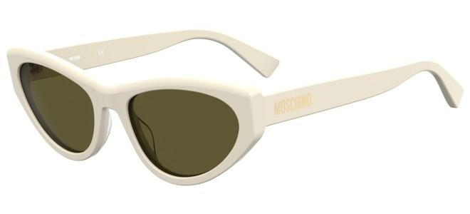 Moschino sunglasses MOS077/S