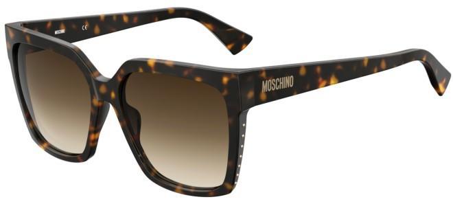 Moschino sunglasses MOS079/S