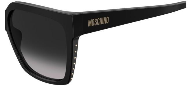 Moschino MOS079/S