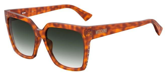 Moschino solbriller MOS079/S