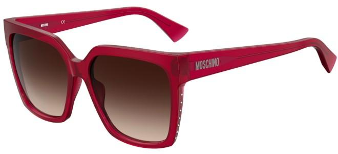 Moschino sunglasses MOS079/S