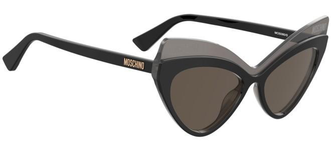 Moschino MOS080/S