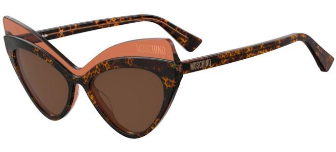 Moschino sunglasses MOS080/S