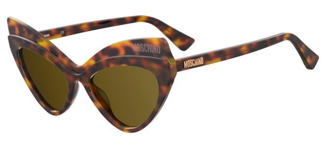Moschino zonnebrillen MOS080/S