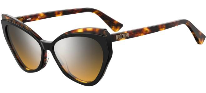 Moschino sunglasses MOS081/S