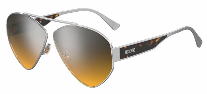Moschino zonnebrillen MOS084/S