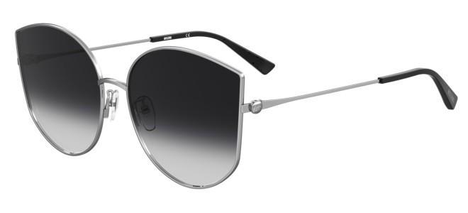 Moschino zonnebrillen MOS086/G/S