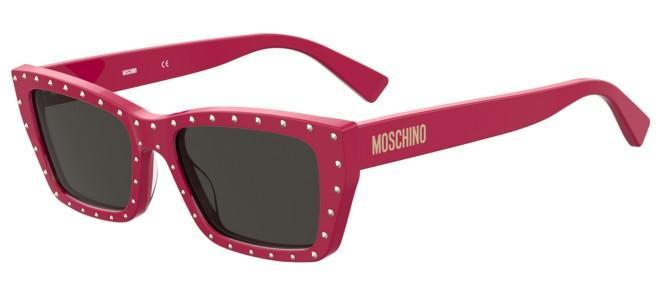 Moschino zonnebrillen MOS092/S