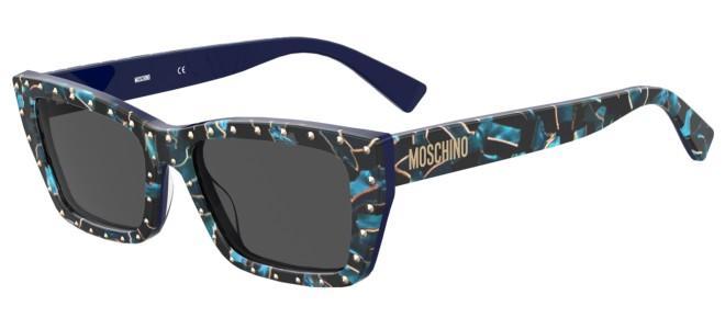 Moschino solbriller MOS092/S