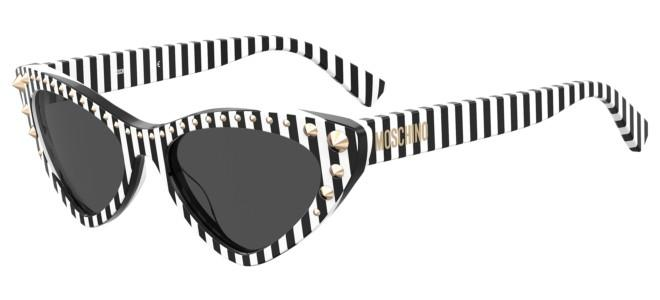 Moschino sunglasses MOS093/S