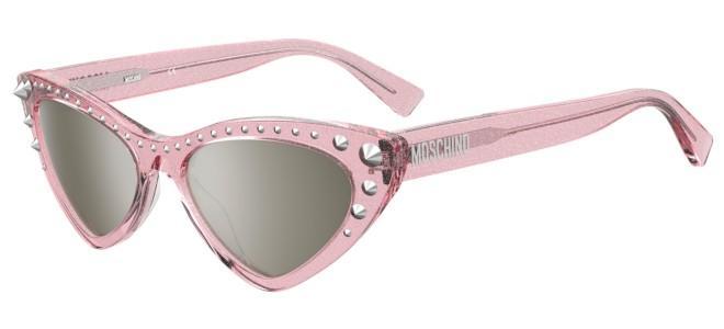 Moschino solbriller MOS093/S
