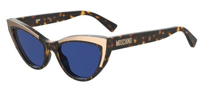 Moschino zonnebrillen MOS094/S