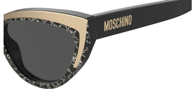 Moschino MOS094/S