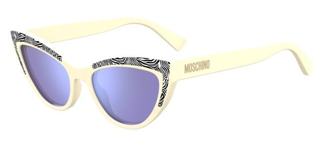 Moschino sunglasses MOS094/S