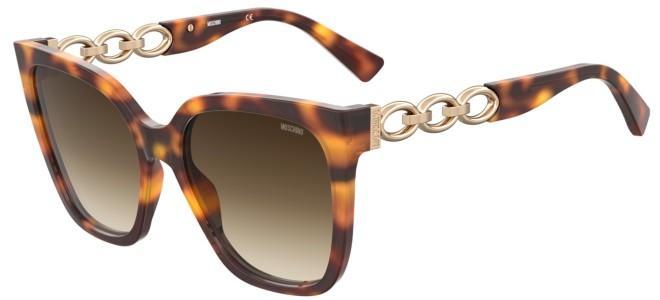 Moschino zonnebrillen MOS098/S