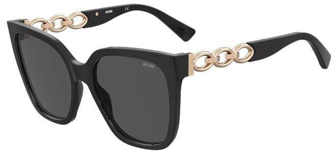 Moschino solbriller MOS098/S