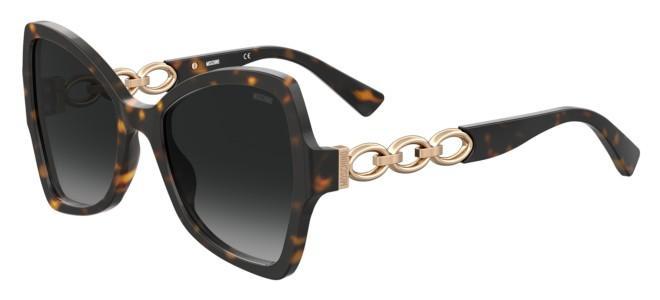 Moschino zonnebrillen MOS099/S