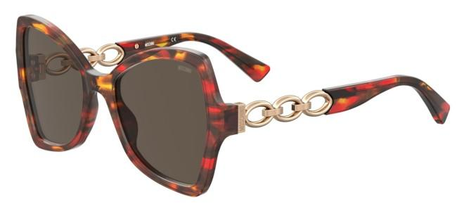 Moschino solbriller MOS099/S
