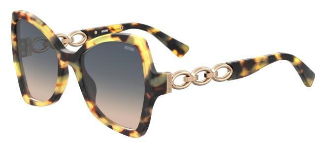 Moschino sunglasses MOS099/S