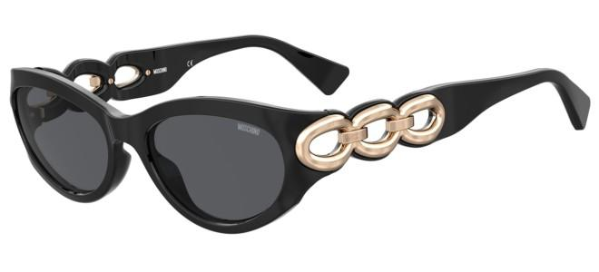Moschino solbriller MOS100/S