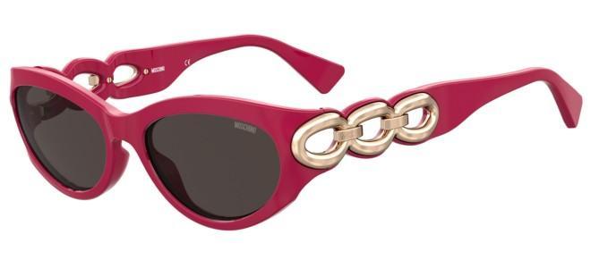 Moschino sunglasses MOS100/S