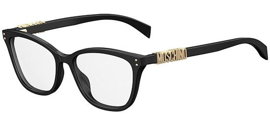 Moschino brillen MOS500