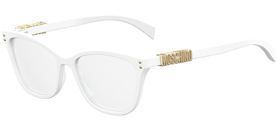 Moschino MOS500
