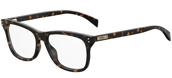 Moschino briller MOS501