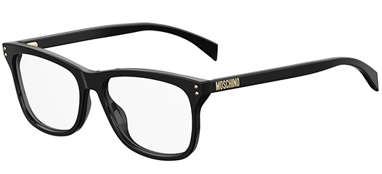 Moschino MOS501