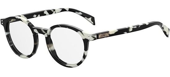 Moschino briller MOS502