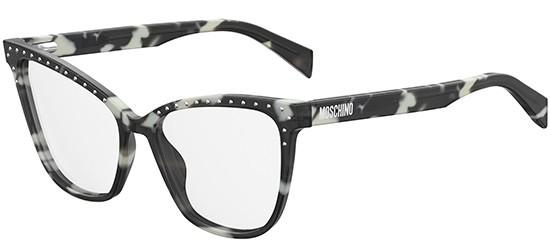 Moschino MOS505
