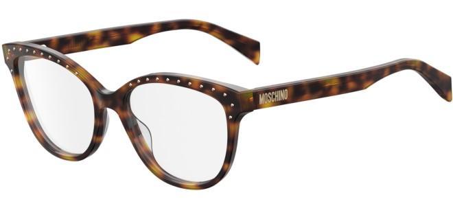 Moschino briller MOS506