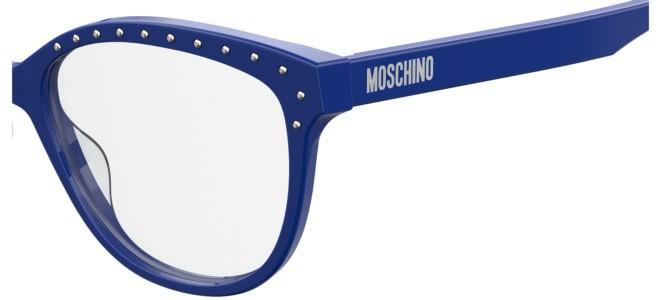 Moschino MOS506