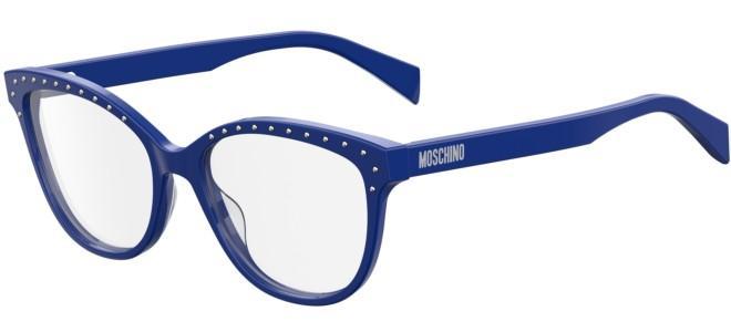 Moschino brillen MOS506