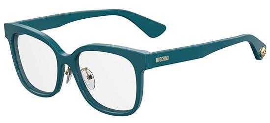 Moschino MOS508