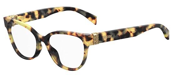Moschino eyeglasses MOS509