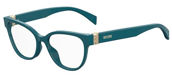 Moschino MOS509