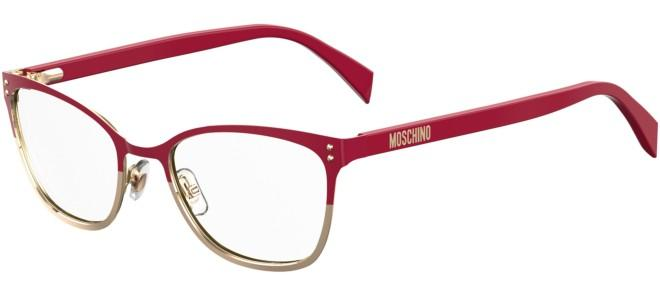 Moschino MOS511