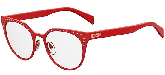 Moschino MOS512