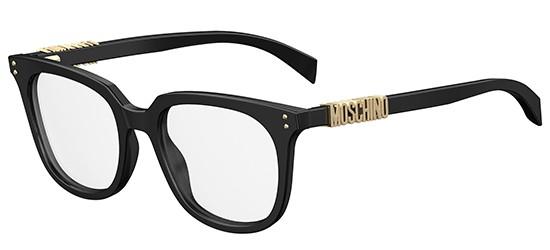 Moschino MOS513