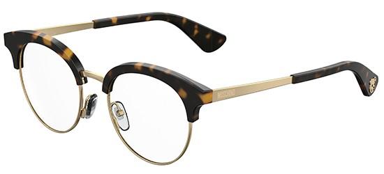 Moschino briller MOS514