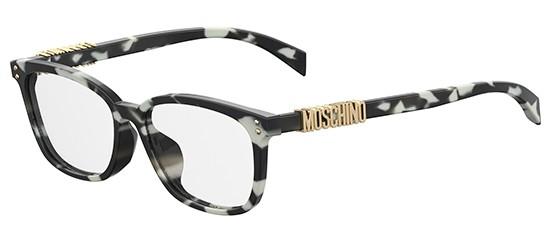 Moschino brillen MOS515/F
