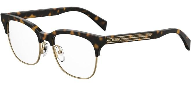 Moschino eyeglasses MOS519