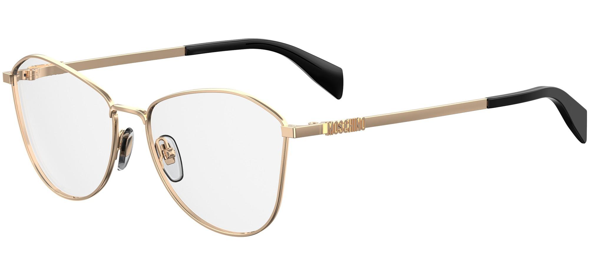 Moschino brillen MOS520