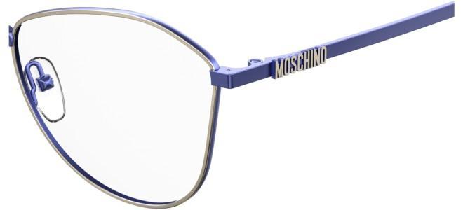 Moschino MOS520