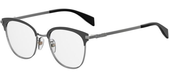 Moschino briller MOS523/F